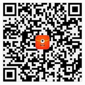 hongbao.jpg
