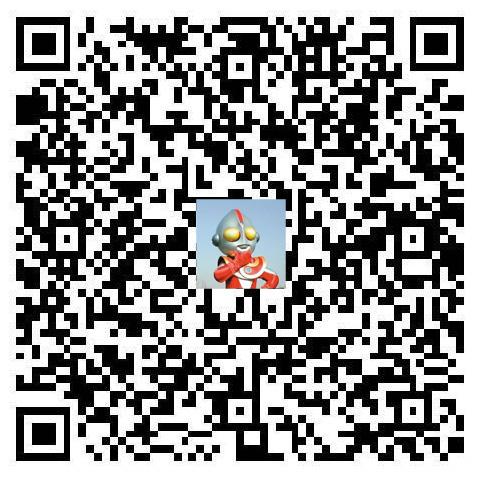 taoxinwen.jpg